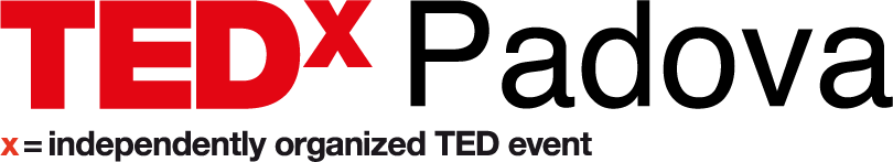 TEDxPadova Logo